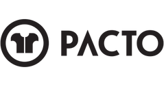 e530d8e-logo16-preto.png