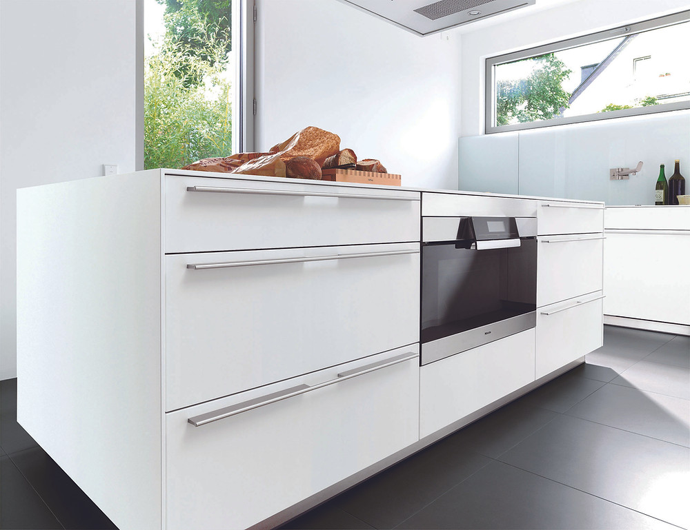 cheap kitchen cabinets in kenya