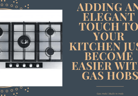 Which Is Better Glass Ceramic Or Energy Saving Gas Hob?