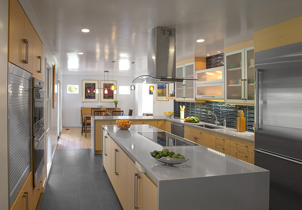 200+ Kitchen Designs & Cabinets Ideas, for Re-modelling ...