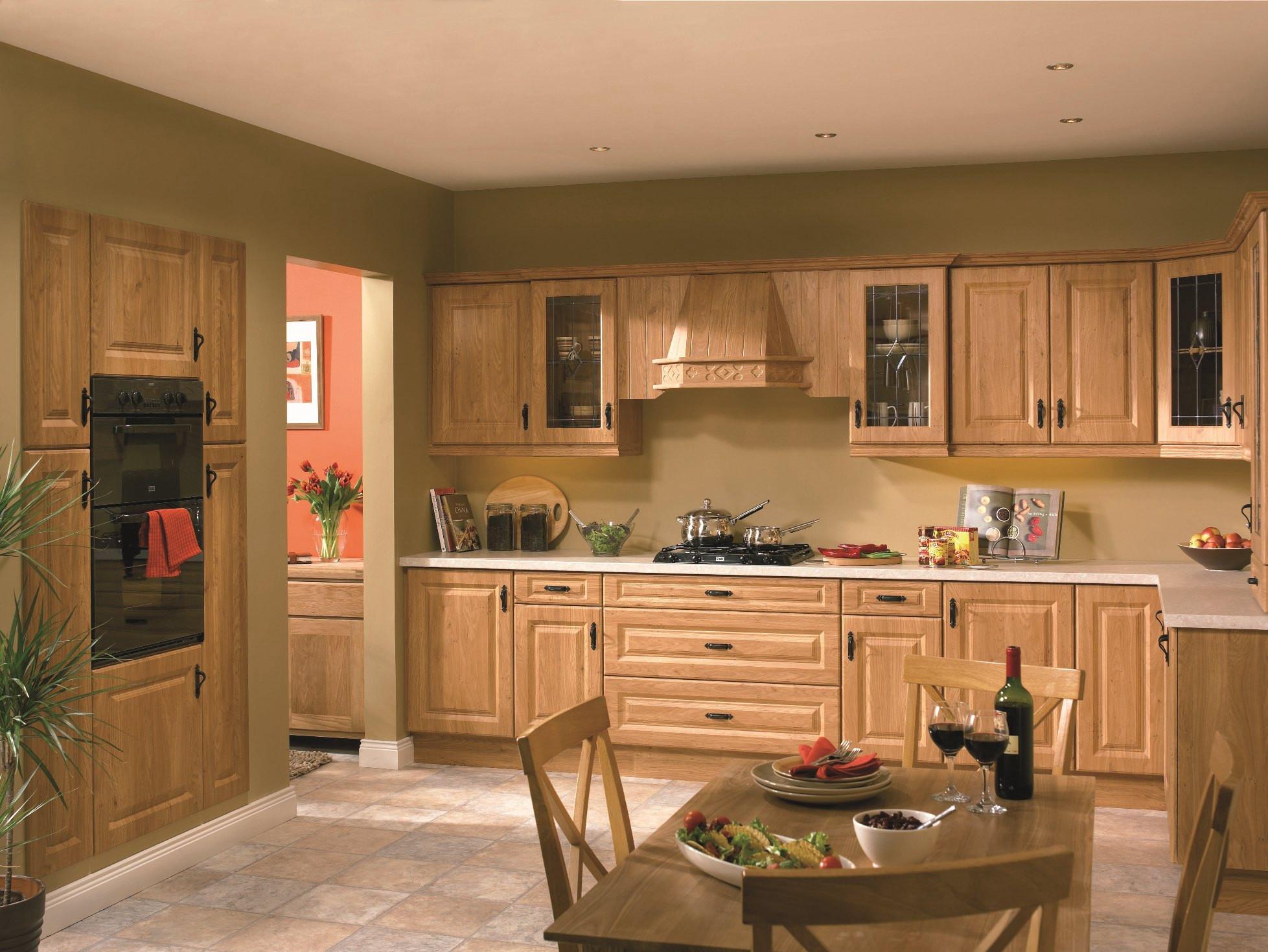 100 Cabinet Designs Ideas For Modern Kenyan Kitchens