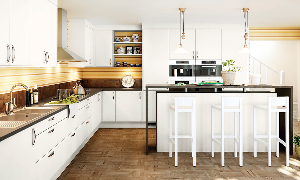 200 Kitchen Designs Cabinets Ideas For Re Modelling Kenyan Homes
