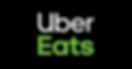 Uber Eats for Mayur Indian Kitchen Taiwa