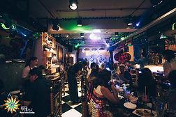 馬友友印度廚房 - 大直, MIK-hi5 Indian restaurant Dazhi Taipei