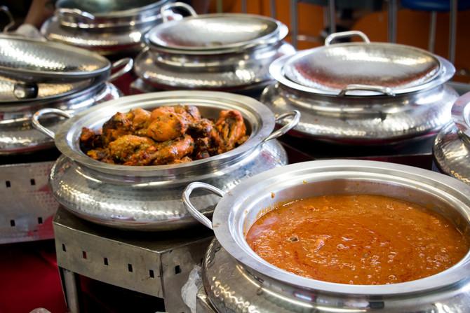 馬友友印度廚房-外燴服務及派對包場服務,  Indian food Catering and Parties services Taipei, Taiwan by Mayur Indian Kitch