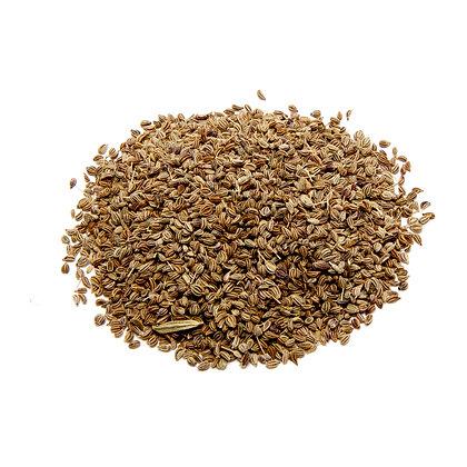 Carom Seeds Ajwain 印度藏茴香 100gm.