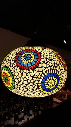 Jaipur handmade lights - 12