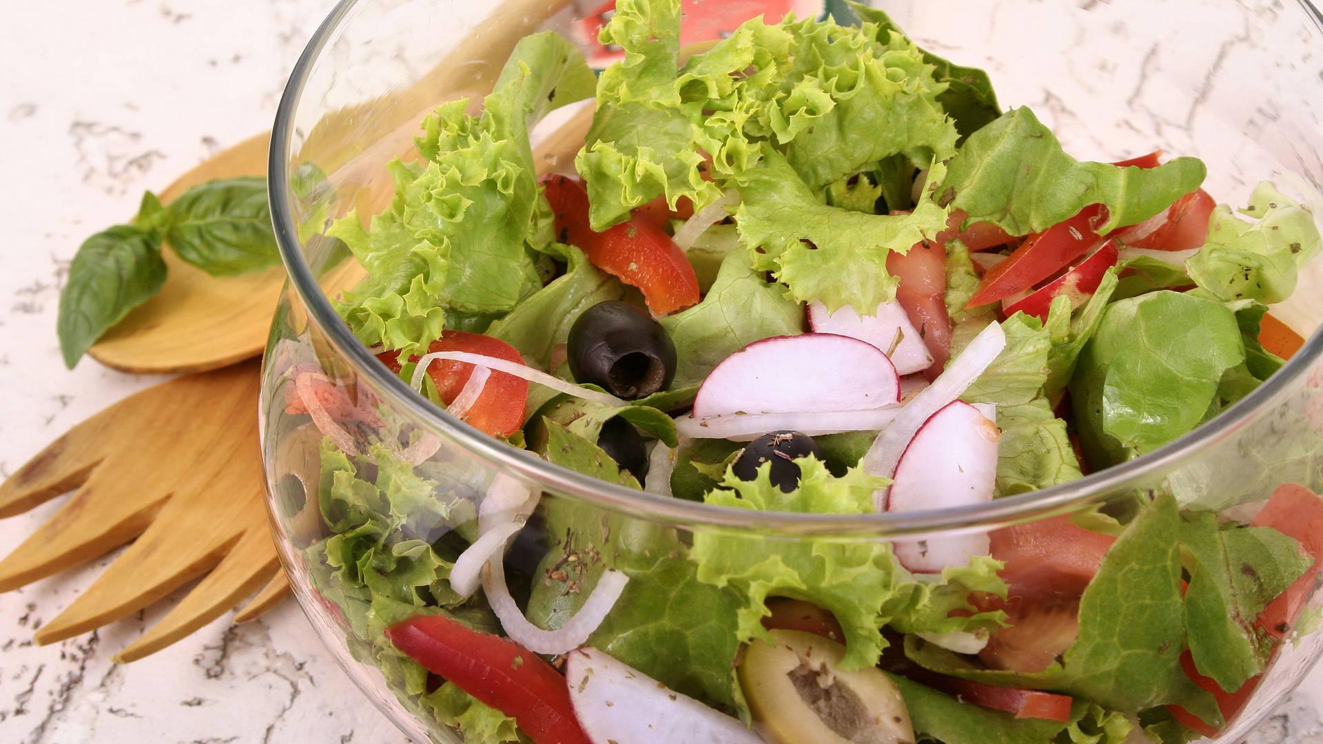 Vegetarian  素食