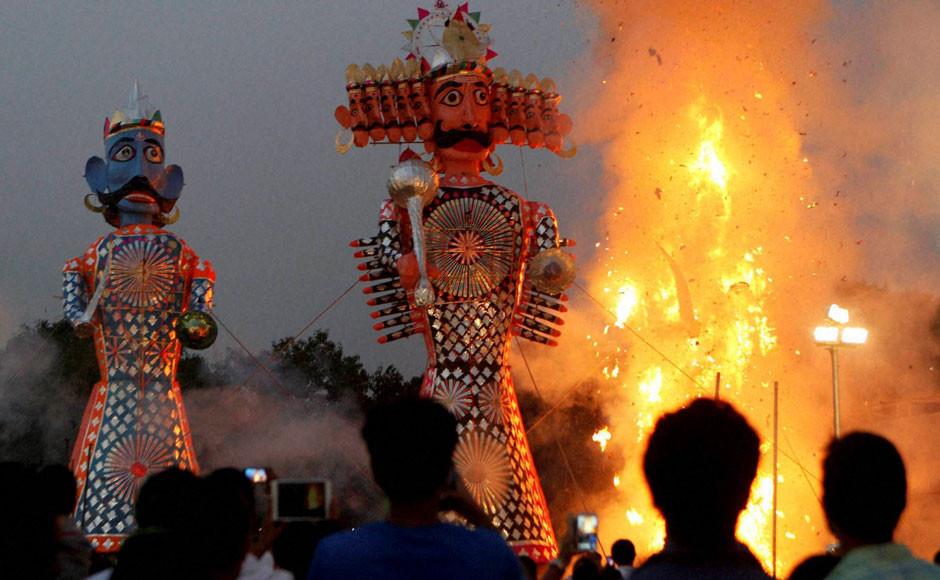 Indian festival in Taipei Taiwan