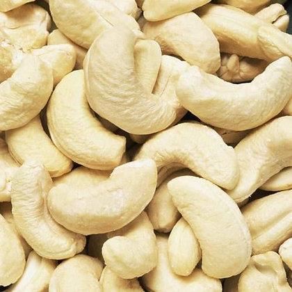 Cashew Nut 腰果 100gm.