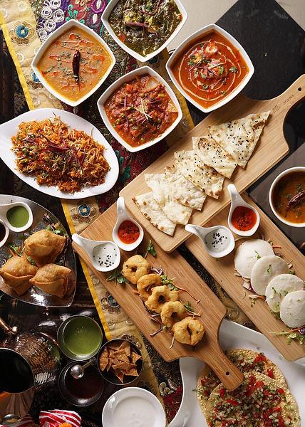 vegetarian set pic for website.jpg