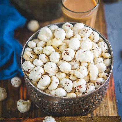 Makahana 印度蓮子 100 gm