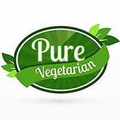 pure-vegetarian-badge_1017-486.jpg