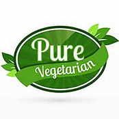 pure-vegetarian-badge_1017-486.jpg