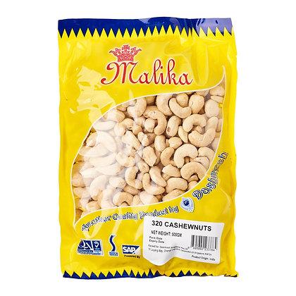 Malika Cashew Nut 腰果 100 gm