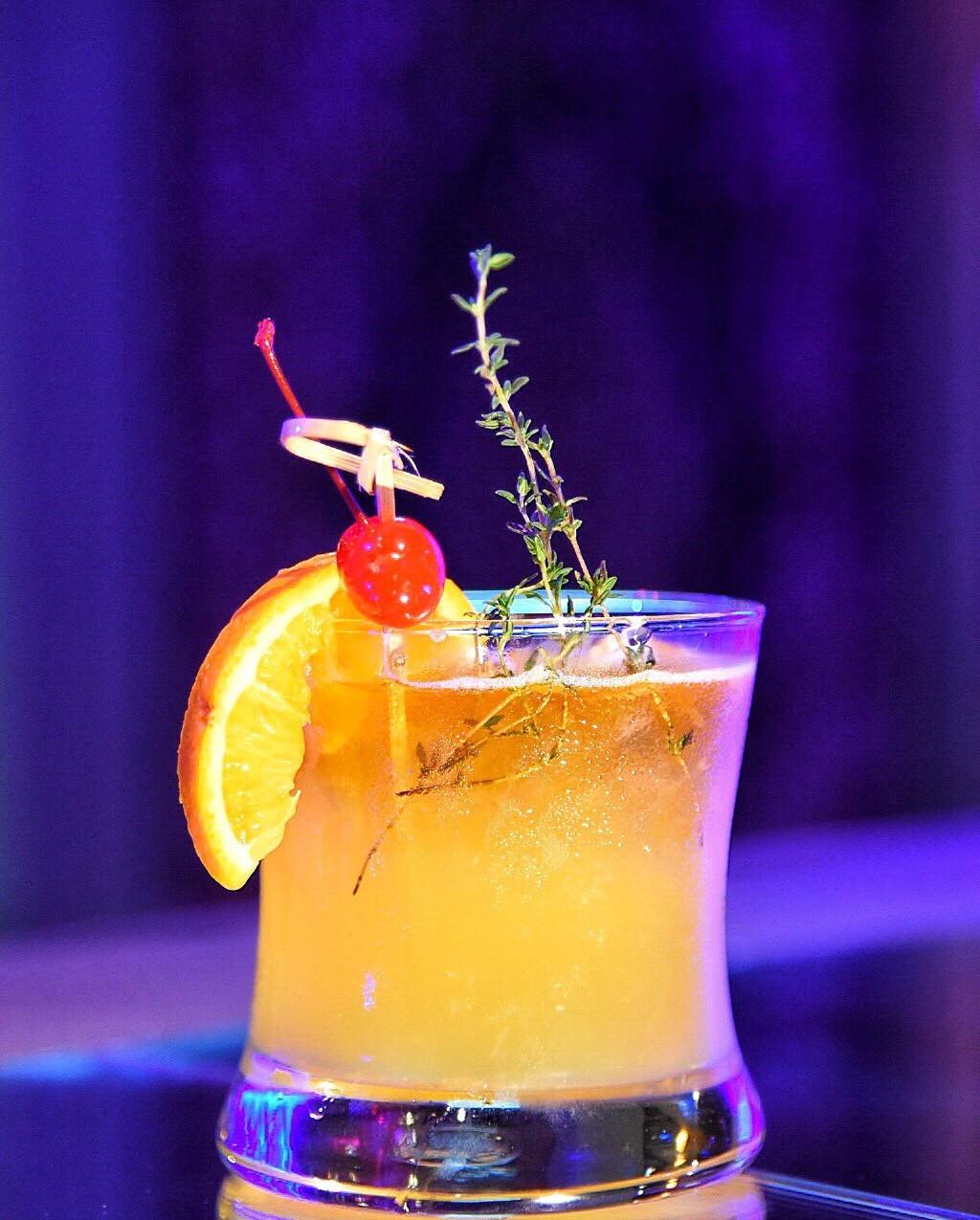 酒水Drink (alcohol)
