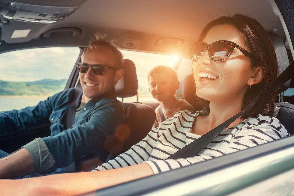 AutoSearch USA - Woman Driving Car.jpg