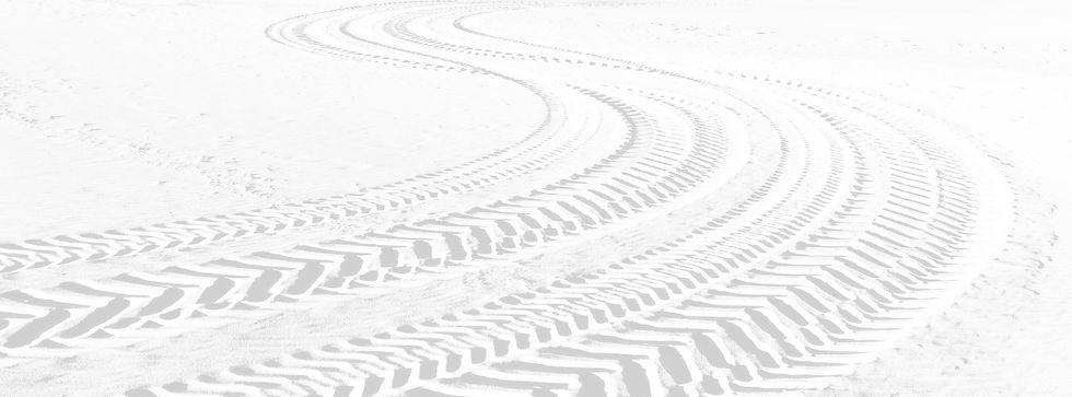 AutoSearch USA - Tire Tracks.jpg