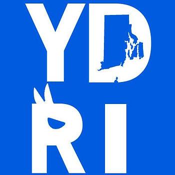 YDRI.jpg