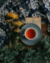 loverna-journey-5kb0HwTHqTg-unsplash_edi