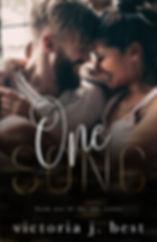 One Song Jennifer Best - ecover.jpg