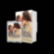 BookBrushImage-2020-6-9-11-2921.png