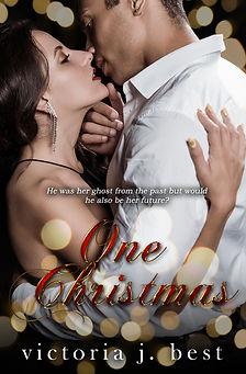 One Christmas eBook.jpg