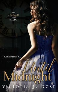 Until Midnight eBook.jpg