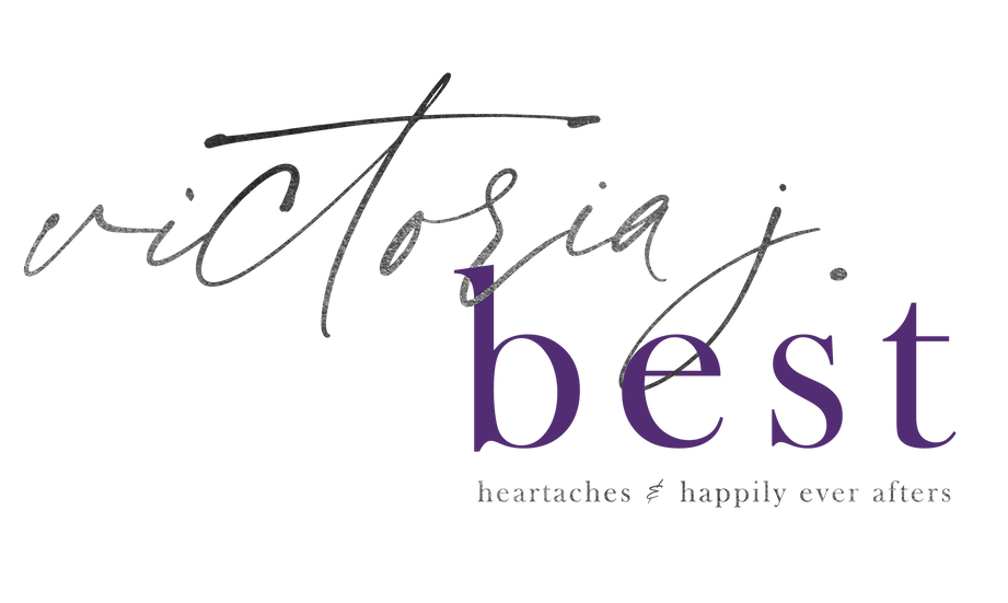Victoria Best Main Logo.png