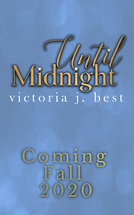 Until Midnight temp cover.png