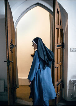 csmv walk door.jpg