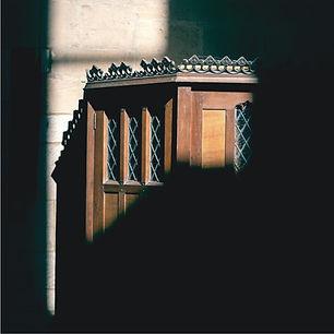 Confesion Box.jpg