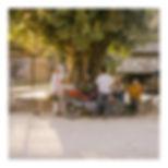 tempImageForSave 24.JPG