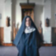 Sister Benidict.jpg
