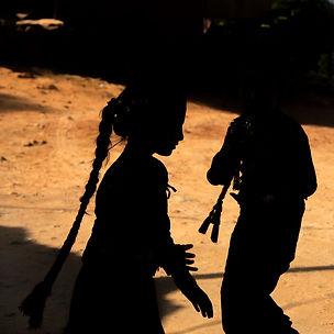 dancing shadow.jpg
