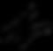 logo_zalaeta.png