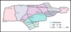 Copy of PNG LIGHT-FINAL LA map_edited.pn