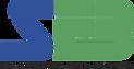 logo_sfb-removebg-preview.png
