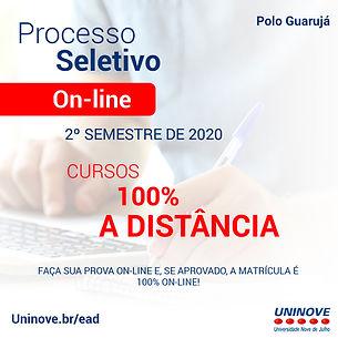 post_seletivo_online.jpg