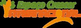Logo-Espaço-Crescer-final-removebg-prev
