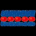 640x640_logo_uninove-removebg-preview.pn