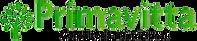 primavitta-removebg-preview.png