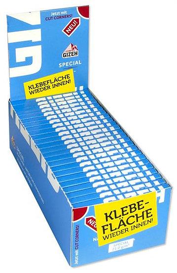 Zigarettenpapier (REGULÄR)