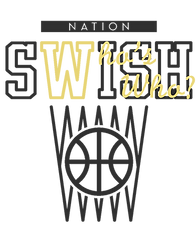Whoswho.png