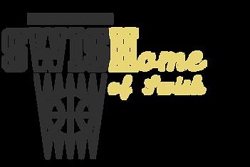 HomeofSwish2.png