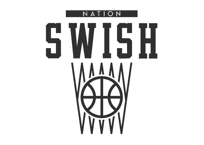 Swish gris police origine redimension.pn