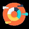 Web designer's office space, logo design, website, seo