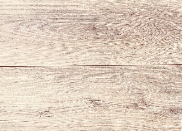 Natural Oak Classic