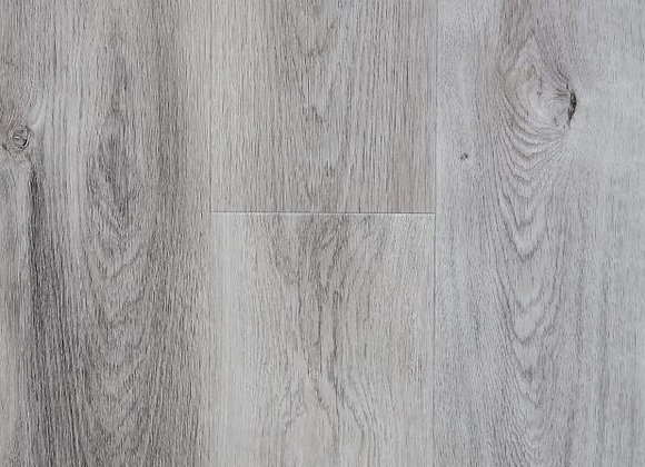 Grey Shadow Oak