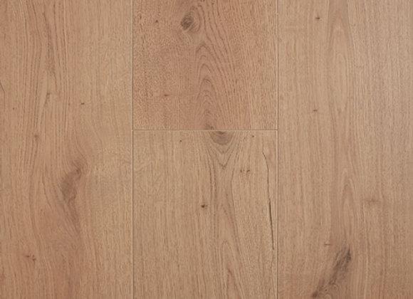 Light Brown Oak